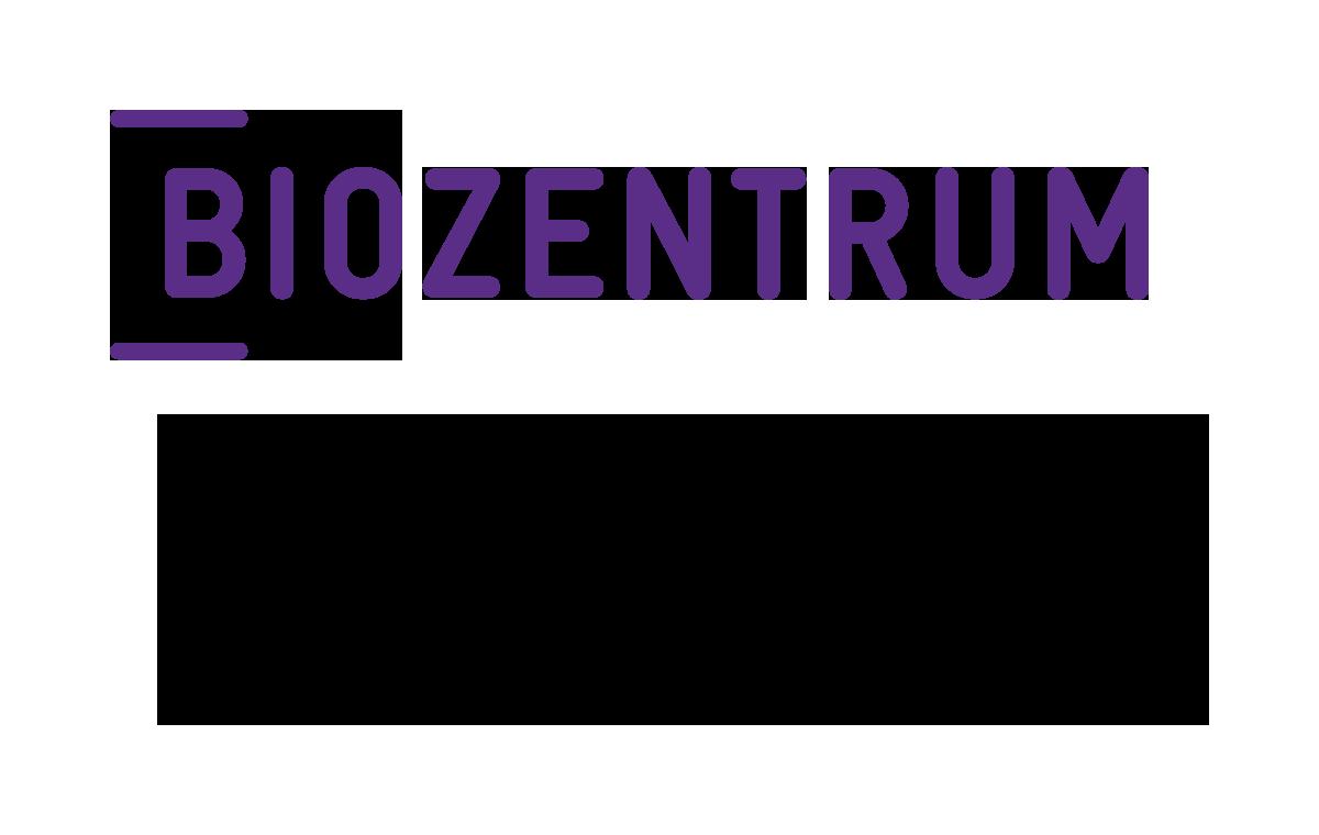 Biozentrum logo